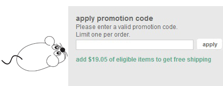 Cb2 Free Shipping >> Cb2 Coupons Ship Your Entire Order For Just 4 95 Thru This