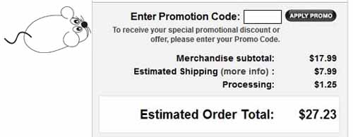 Collections etc coupon code