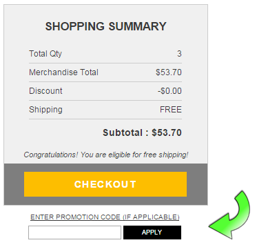 forever 21 free shipping coupon code