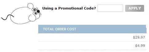 Usa nfl shop coupons