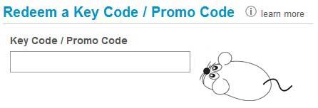Orientaltrading.com coupon code