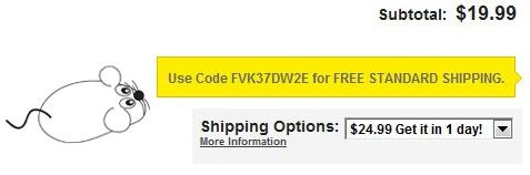 Underarmour coupon code