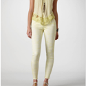 Jeggings image