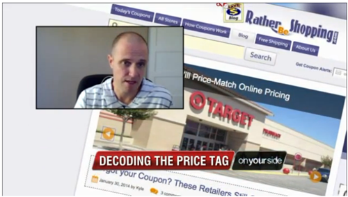 Decoding the Price Tag