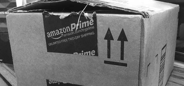 Amazon Price Protection