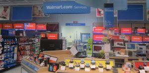 "What To Do When Walmart Won't Price-Match Amazon ""Prime"" Items"