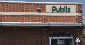 Frugal Hack #31: Insider Ways to Help You Save Money at Publix