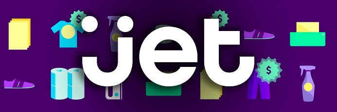 What Walmart Buying Jet.com Means for Amazon (and All of Us Online Shoppers)