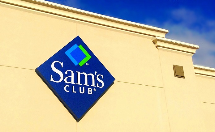 Join Sam's Club by June 11th and It'll Essentially Cost You Only $5