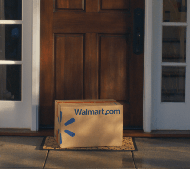 Walmart Now Offers 2-Day Free Shipping on Millions of Items