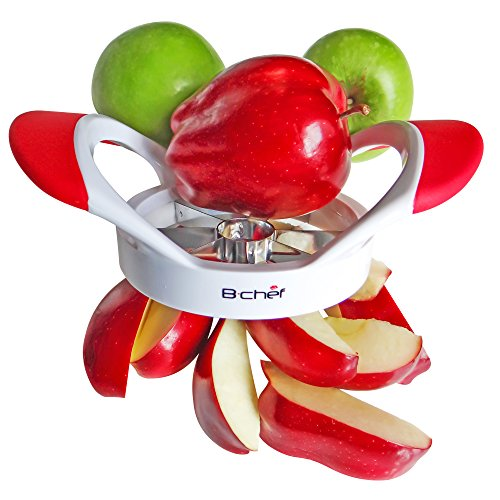 Apple Slicer and Corer by B-Chef