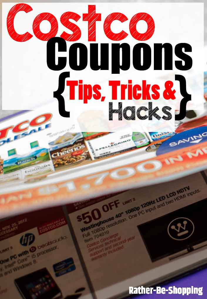 Costco Coupons: Insider Tips to Maximize Your Savings