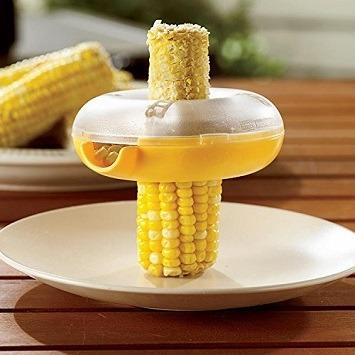 GetTen New One-Step Corn Kerneler
