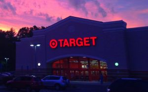 Target Price Match Policy: The In's and Out's So You Can Save Money
