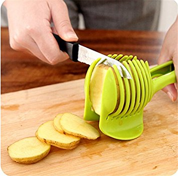 Rienar Tomato Slicer