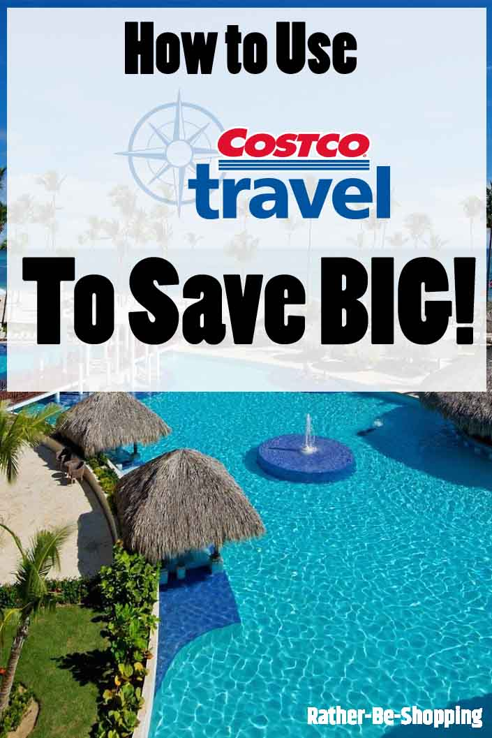 How Does Costco Travel Work? (Plus Insider Tips to Save BIG)