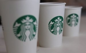 10 Starbucks Prices That Actually Make Their Coffee Affordable