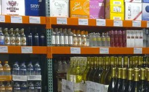 Costco Liquor: 4 Things You Gotta Know Before You Buy
