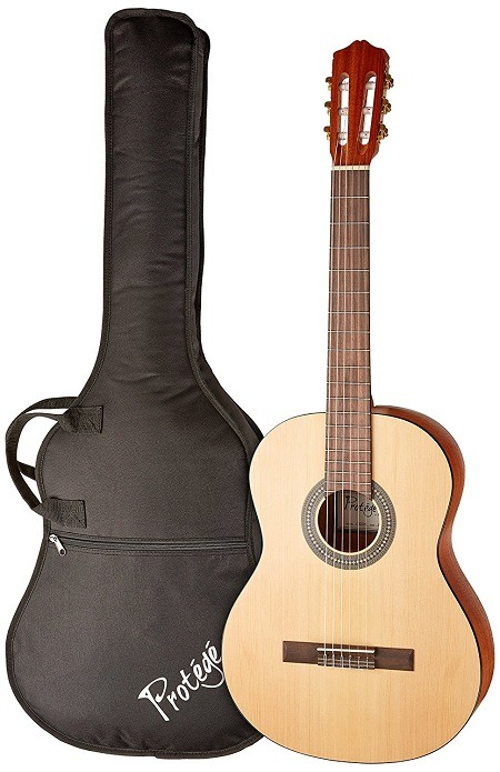 Protege by Cordoba C100M Full Size Classical Guitar