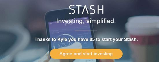 """Stash"