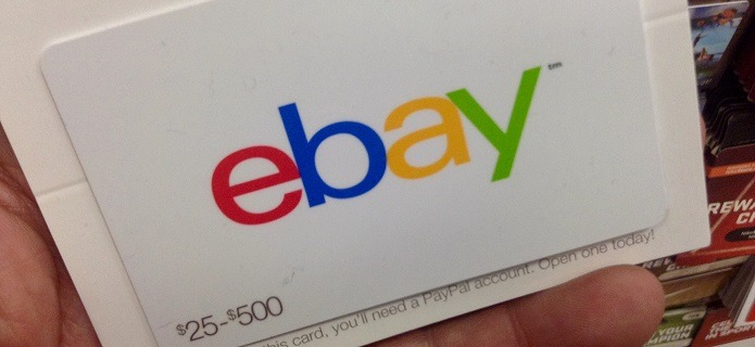 Ebay Users Stop Sniping For A Second And Listen Up Rather Be Shopping Blog