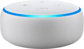 Echo Dot 3rd