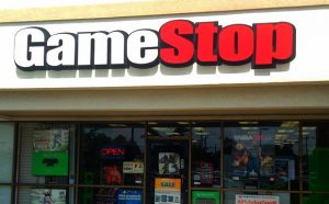 GameStop Return Policy: Everything a Gamer Needs to Know
