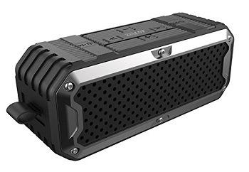 ZEALOT S6 Outdoor Bluetooth Speaker