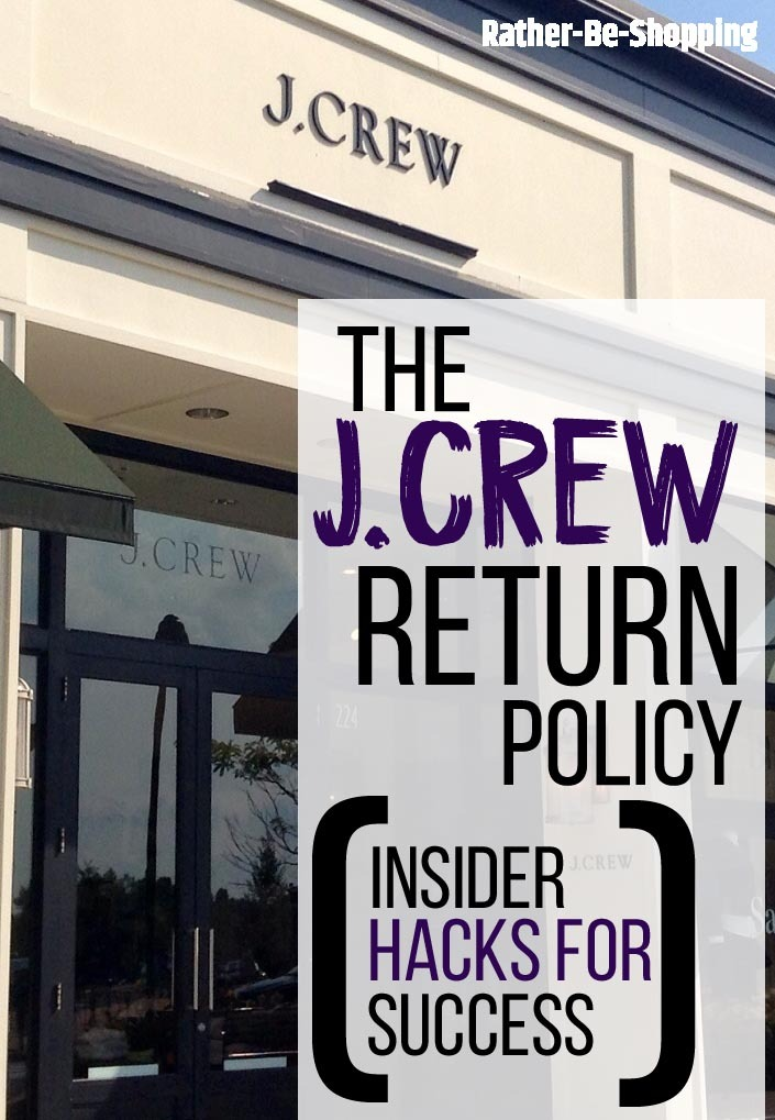 J.Crew Return Policy: All You Need to Know to Make Returns a Breeze