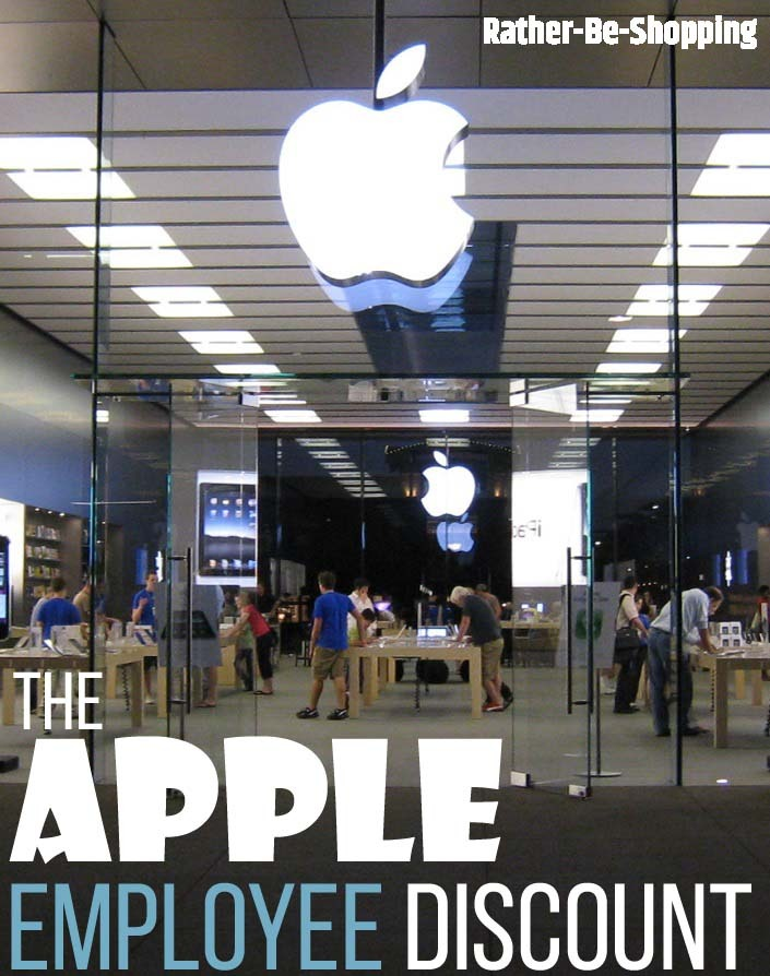 Apple Employee Discount: All Your Burning Questions Answered