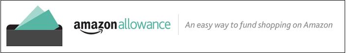 Amazon Allowance