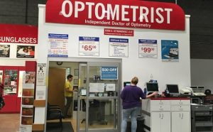 10 Things To Know Before Using Costco Optical to Buy Your Next Pair of Glasses