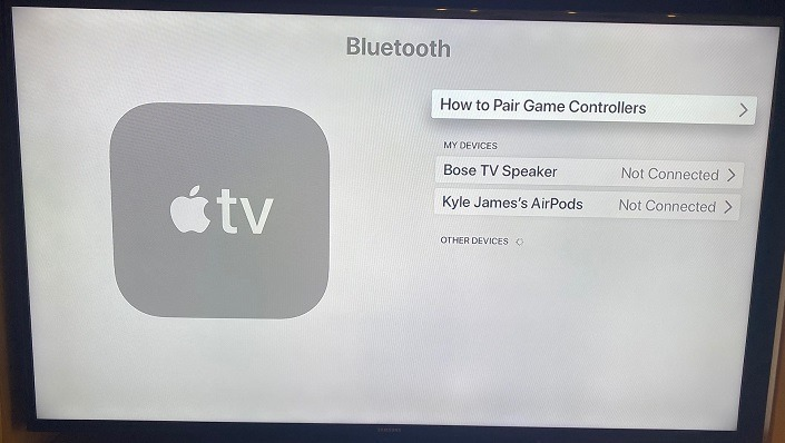 Use Bluetooth To Your Advantage