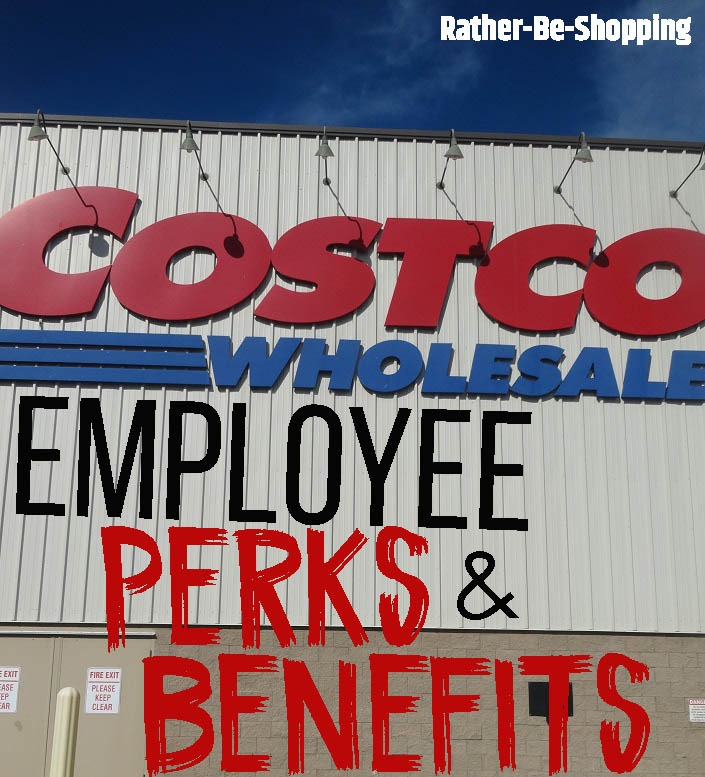 9 Must-Know Costco Employee Benefits, Perks, and Discounts