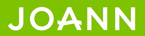 Joann logo