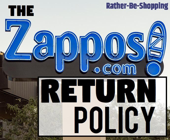 Here's Exactly How the Zappos Return Policy Works (Plus Hacks for Success)