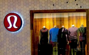 Lululemon Return Policy: Let's Muddle Thru the Confusion and Make Some Sense Of It