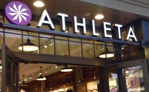 8 Brilliant Ways to Save Money on Athleta Clothing