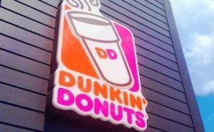 Like Free Doughnuts? 10 Clever Ways to Save BIG at Dunkin' and Krispy Kreme