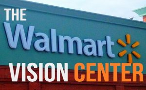 Walmart Vision Center: 8 Things You GOTTA Know Before You Visit