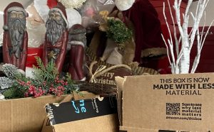 Out of Stock: 6 Items That Will Be In Short Supply This Christmas (and What To Do About It)